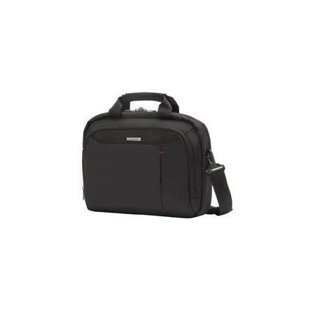 "Brašna na notebook ""Bailhandle guardit"", 13,3"", černá, SAMSONITE"