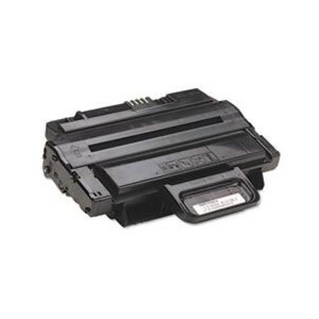 406218 Cartridge do tiskárny Aficio SP 3300D/DN, černá, 5 tis. stran, RICOH
