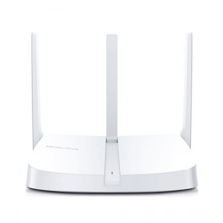 "Router ""MW305R"", Wi-Fi, 300 Mbps, MERCUSYS"