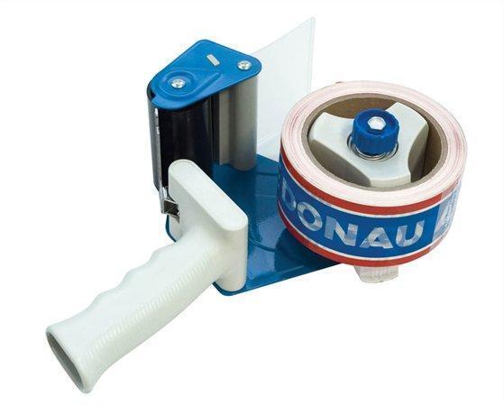 Odvíječ pásky, 50 mm, DONAU