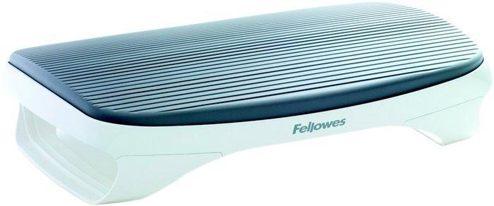 "Stojan pod nohy ""I-Spire Series™"", FELLOWES"