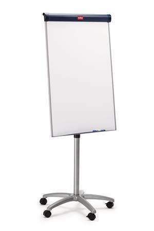 """Flipchart """"Classic"""", magnetický, mobilní, 70 x 100 cm, NOBO"""