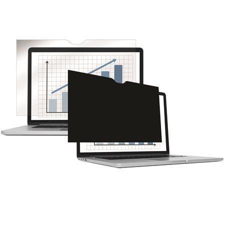 """Privátní filtr na monitor """"PrivaScreen™"""", 17"""" W, FELLOWES"""