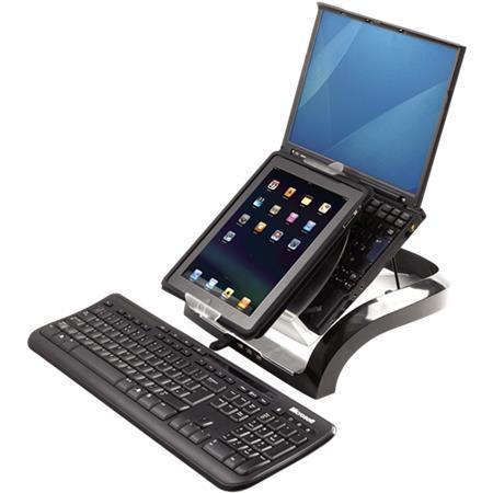 Podstavec pod notebook multimedia Professional Series™, FELLOWES