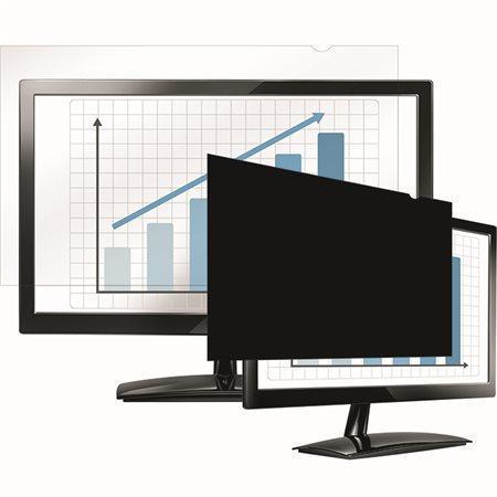 Privátní filtr na monitor