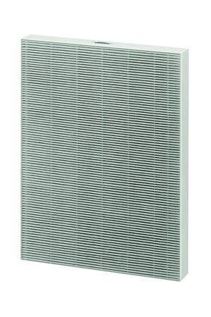 """True HEPA filtr """"AeraSafe™ DX55"""", střední, FELLOWES"""
