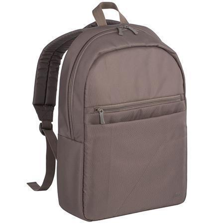"Batoh na notebook ""Komodo 8065"", khaki, 15,6"", RIVACASE"