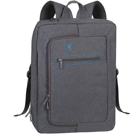 1a17b3c34e Batoh a taška na notebook zároveň