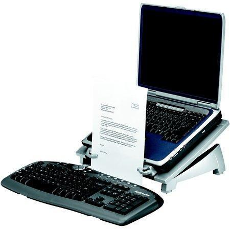 "Stojan na notebook,  FELLOWES ""Office Suites Plus"""
