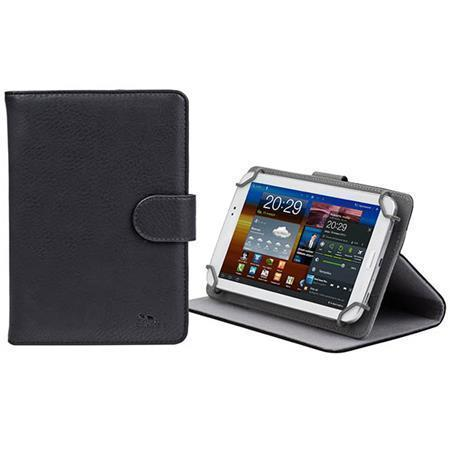 "Tablet case, 7"", RIVACASE ""Orly 3012""black"