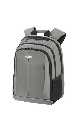 "Batoh na notebook ""GuardIT 2.0"", šedá, 14,1"", SAMSONITE"