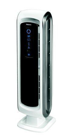 "Čistička vzduchu ""AeraMax™ DX5"", FELLOWES"