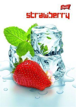 """Sešit – slovníček """"Fresh Fruit"""", A5, 32 listů, UNIPAP"""